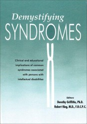 Demystifying-Syndromes