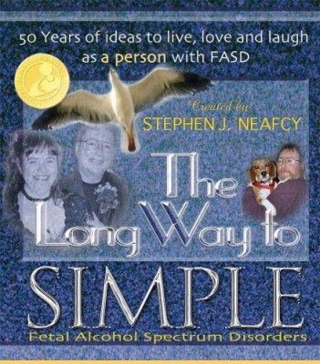 The Long Way to Simple
