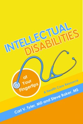 Intellectual Disabilities at Fingertips