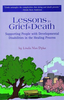 Lessons in Grief and Death