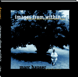 Images from Within