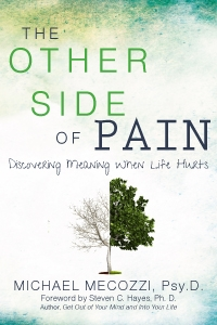 The Other Side of Pain