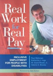 Real Work for Real Pay