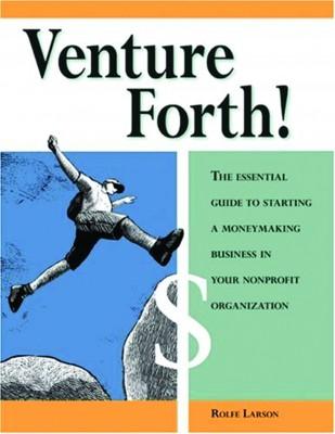 Venture Forth!