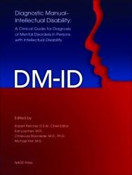 DM-ID