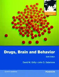 Drugs, Brains and Behavior