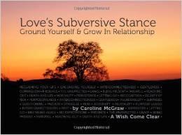 Loves subversive stance
