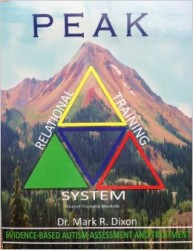 Peak-Relational Training System -