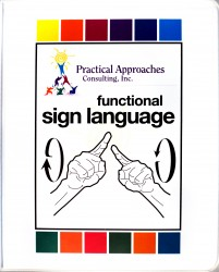 FunctionalSignLanguage