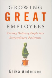 GrowingGreatEmployees