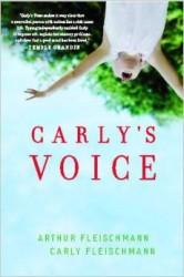 carlysvoice