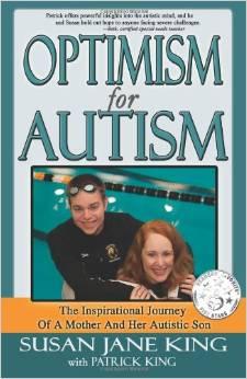 Optimism for Autism