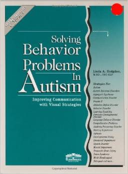 solving behavior problems