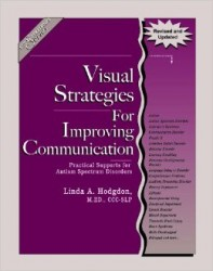 visual strategies_