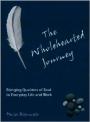 wholehearted journey