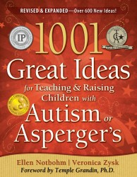 1001 Great Ideas