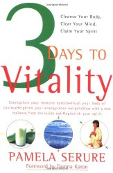 3days to vitality