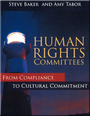 Human-Rights-Committees-Book