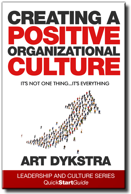 creating-a-positive-culture-cover