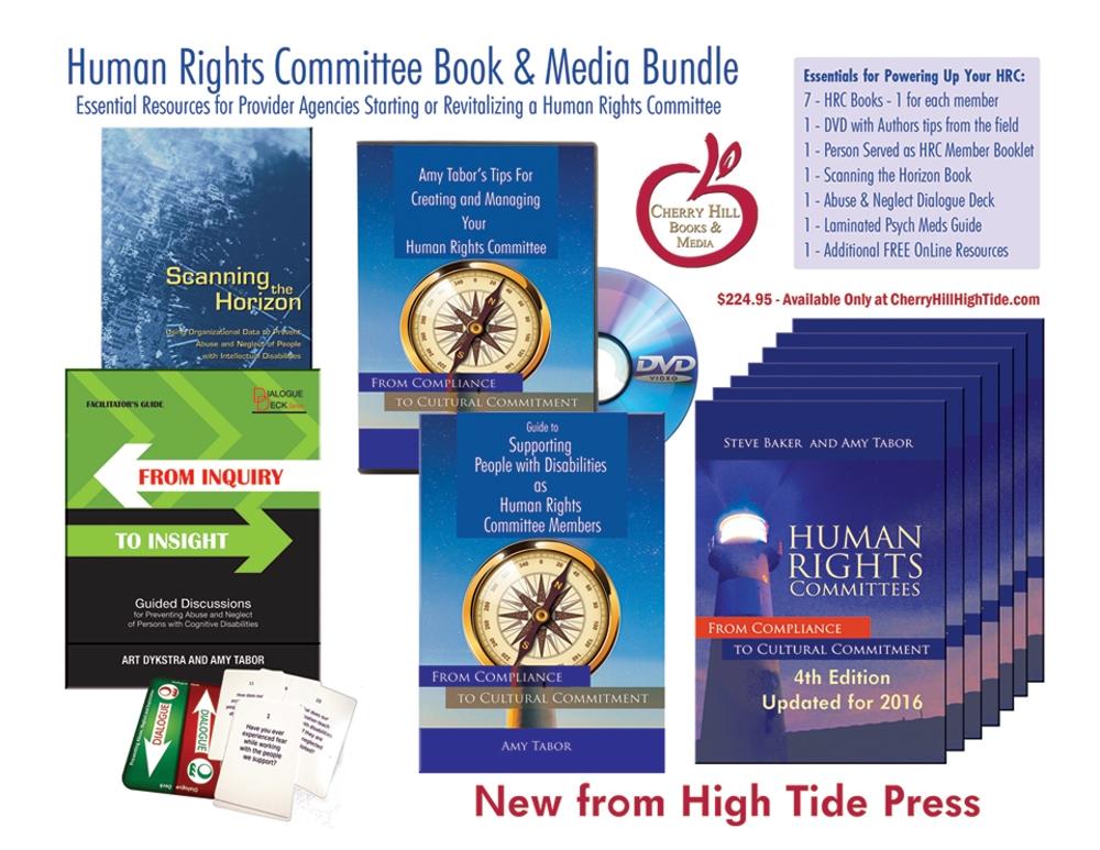 hrc-book-media-bundle