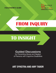 inquiry-to-insight