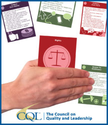 CQL-Rights-Cards-Icon